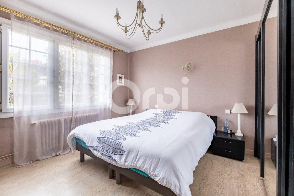Maison à vendre 6 156m2 à Limoges vignette-7