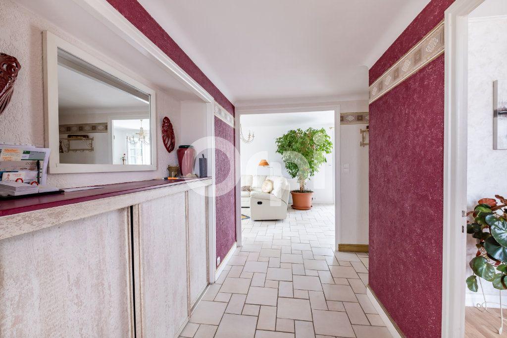 Maison à vendre 6 156m2 à Limoges vignette-8