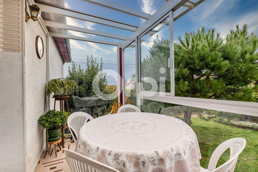 Maison à vendre 6 156m2 à Limoges vignette-9