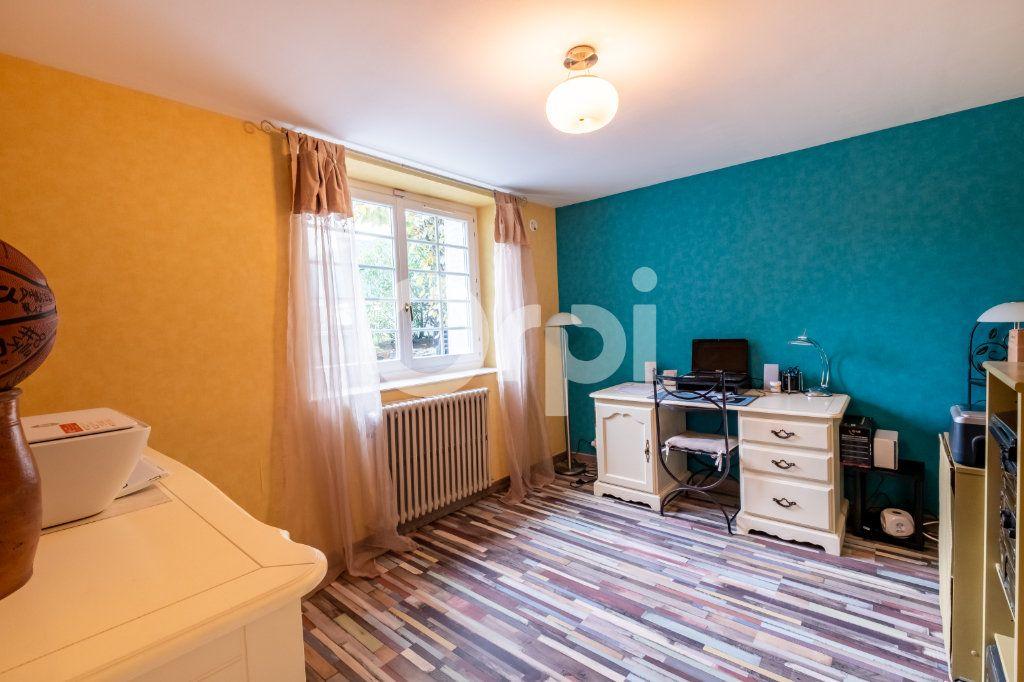 Maison à vendre 6 156m2 à Limoges vignette-10