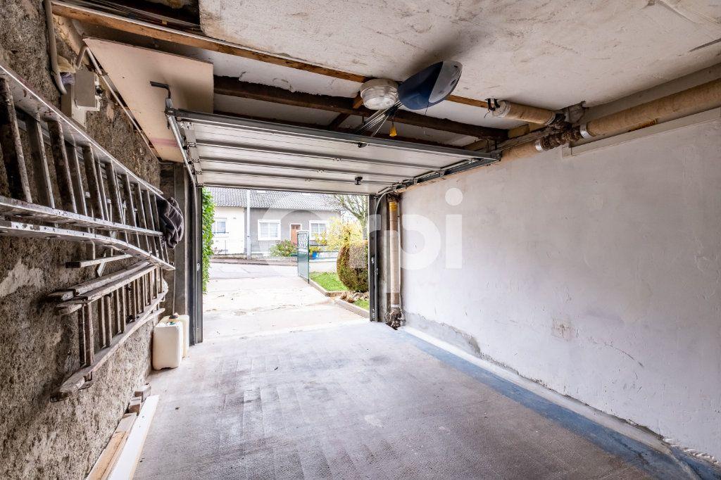 Maison à vendre 6 156m2 à Limoges vignette-11