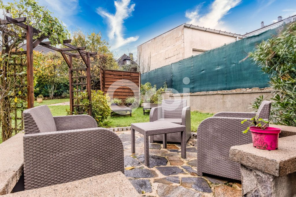 Maison à vendre 6 156m2 à Limoges vignette-12