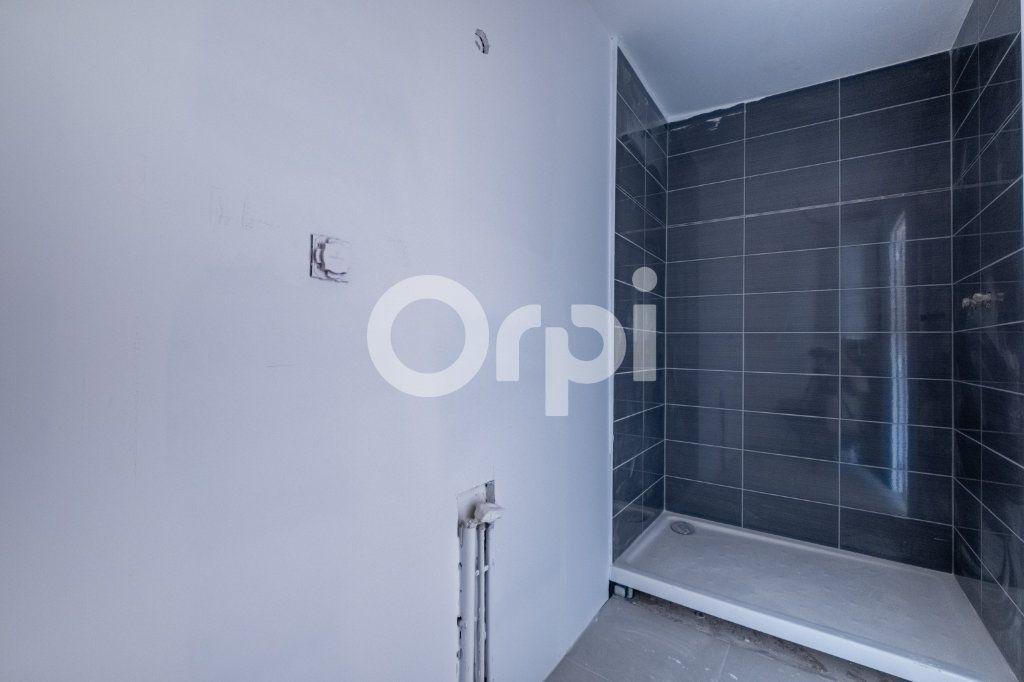 Appartement à vendre 3 51.35m2 à Limoges vignette-2