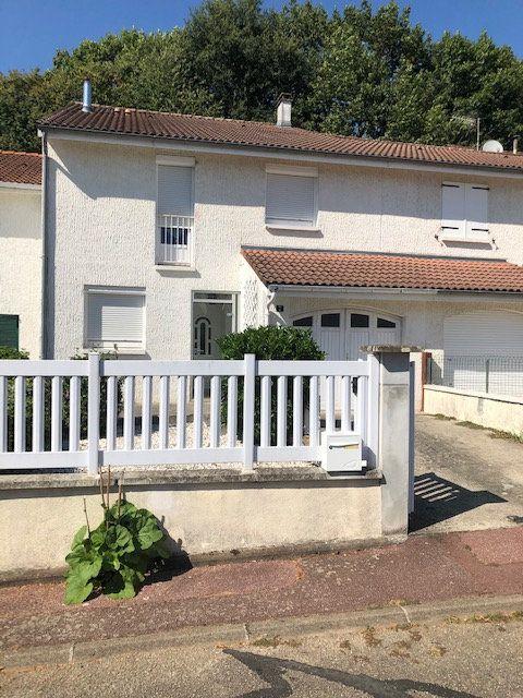 Maison à vendre 6 120m2 à Limoges vignette-1