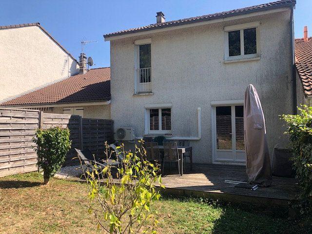 Maison à vendre 6 120m2 à Limoges vignette-2