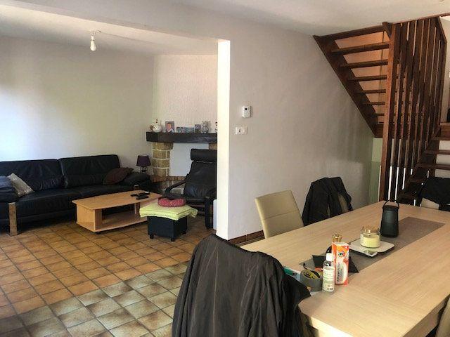 Maison à vendre 6 120m2 à Limoges vignette-4