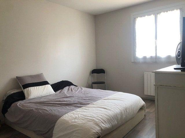 Maison à vendre 6 120m2 à Limoges vignette-5