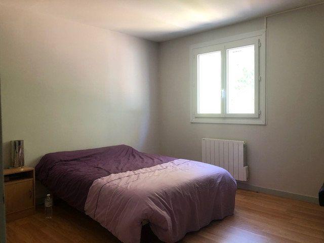 Maison à vendre 6 120m2 à Limoges vignette-7
