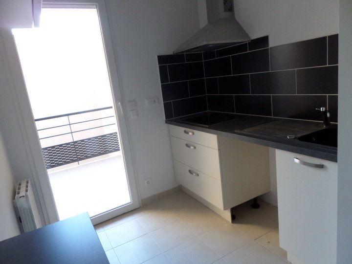 Appartement à louer 4 87.46m2 à Limoges vignette-4
