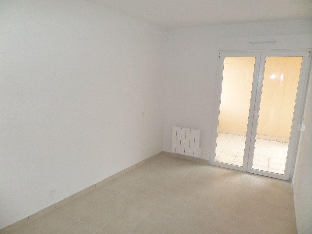 Appartement à louer 4 87.46m2 à Limoges vignette-5