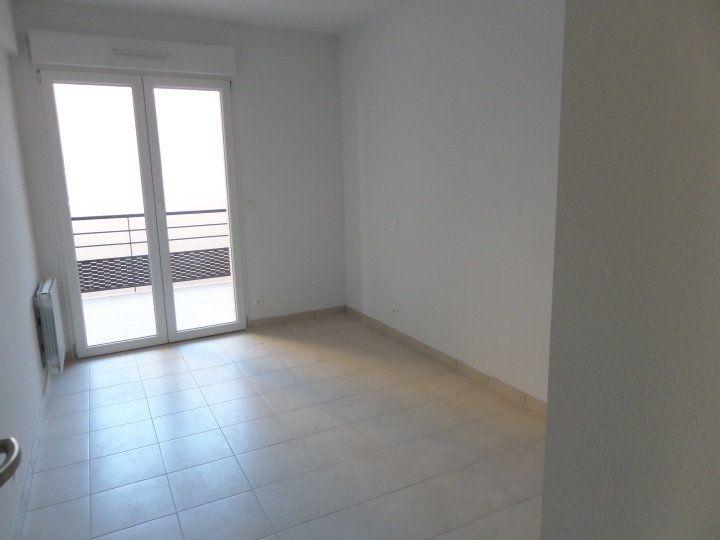 Appartement à louer 4 87.46m2 à Limoges vignette-6