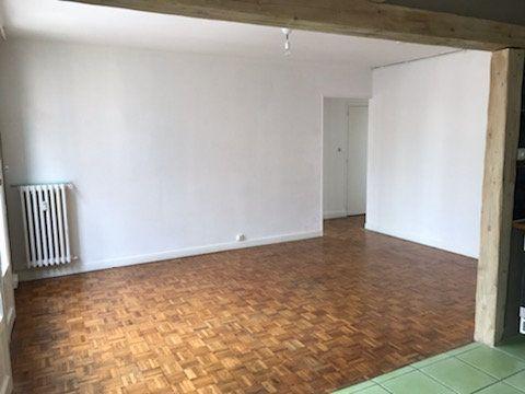 Appartement à louer 3 52m2 à Limoges vignette-4