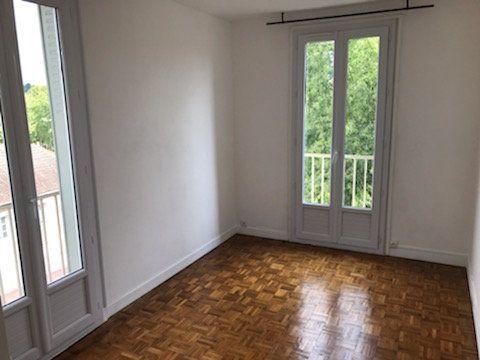 Appartement à louer 3 52m2 à Limoges vignette-6
