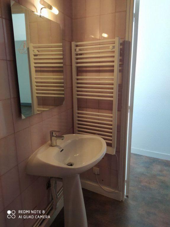 Appartement à vendre 1 26m2 à Limoges vignette-2