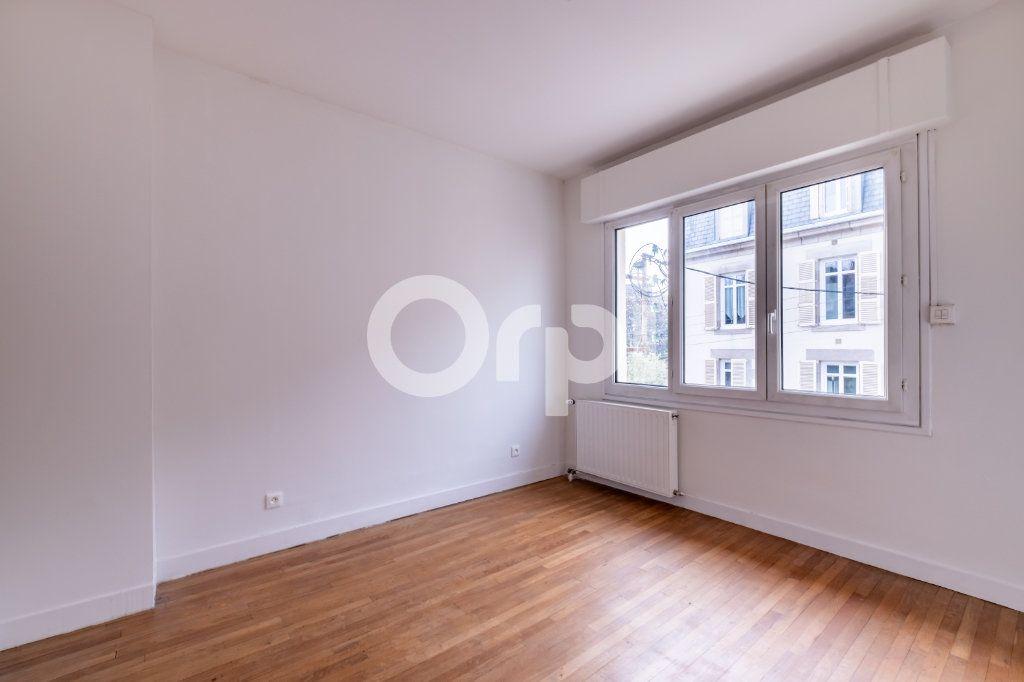 Appartement à louer 4 87m2 à Limoges vignette-6