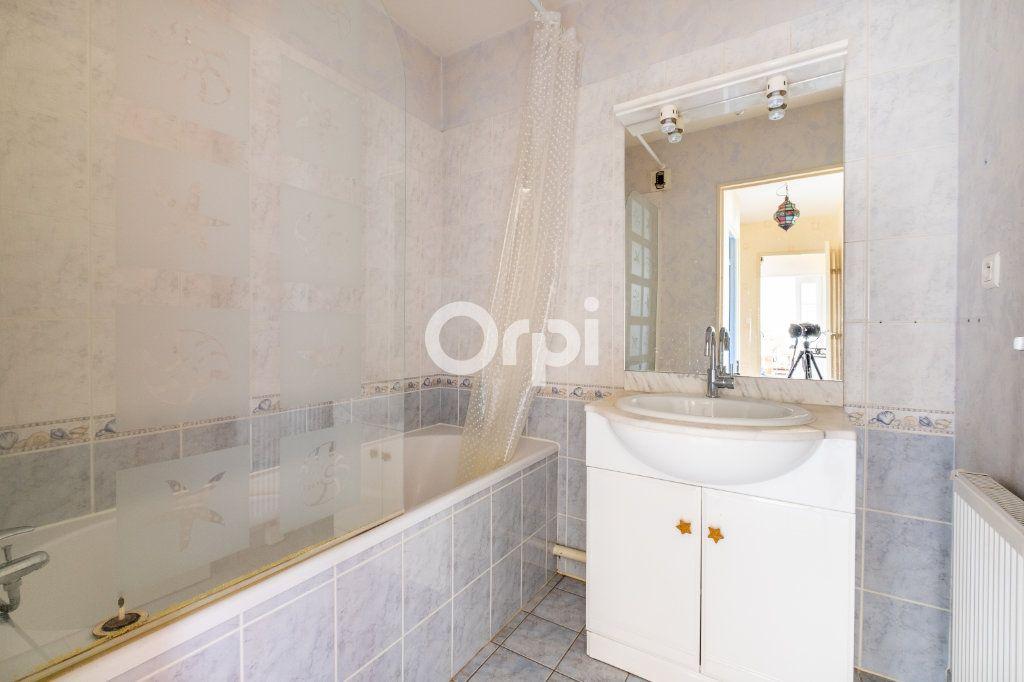 Appartement à vendre 3 70m2 à Limoges vignette-8
