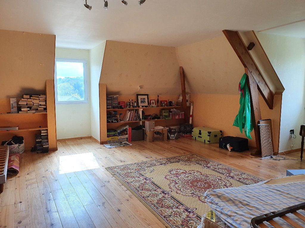 Maison à vendre 10 280m2 à Aixe-sur-Vienne vignette-6