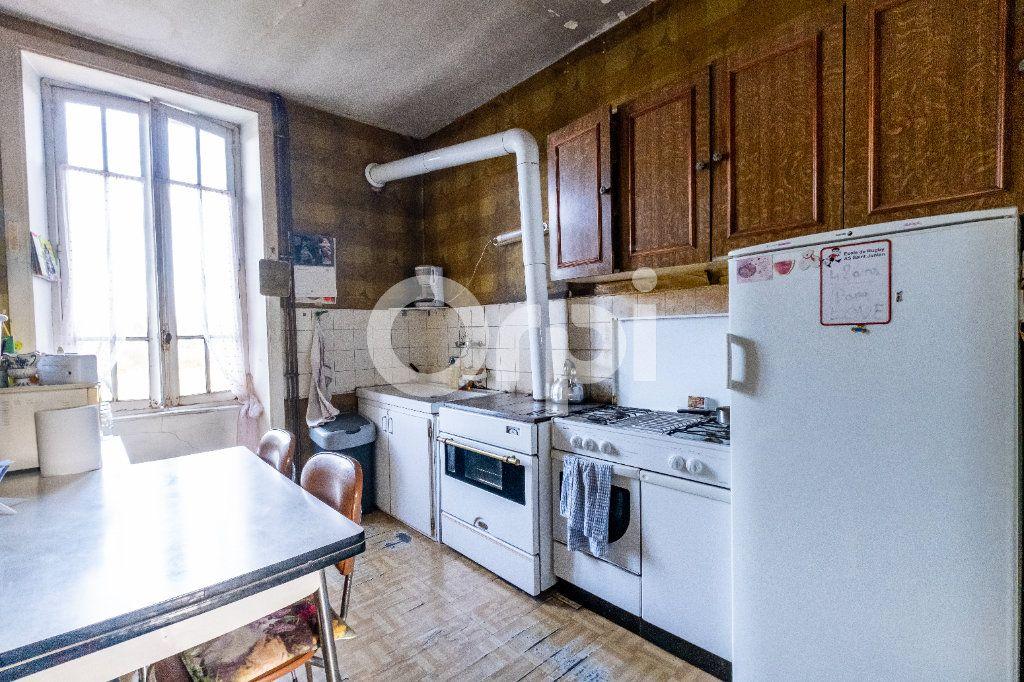 Maison à vendre 3 88.2m2 à Saint-Victurnien vignette-4
