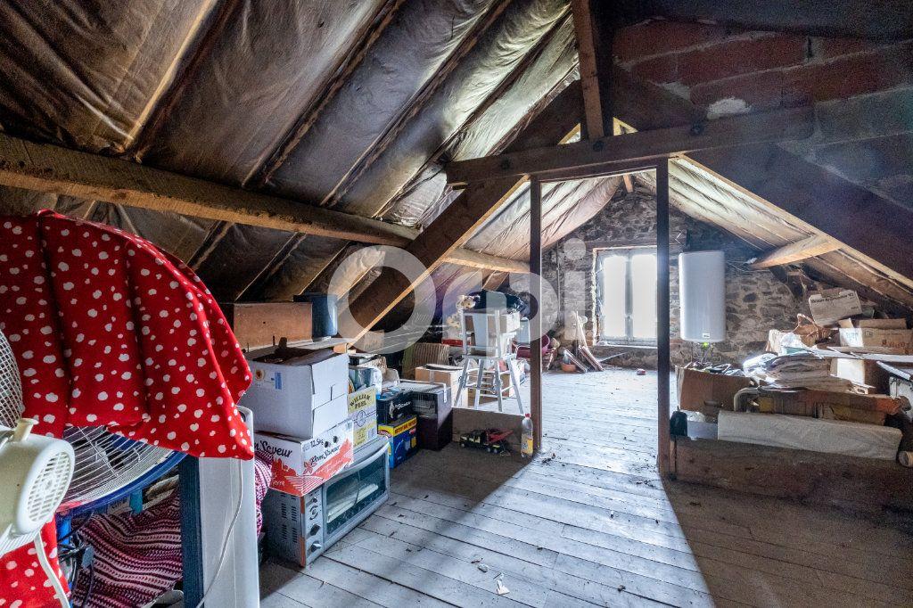 Maison à vendre 3 88.2m2 à Saint-Victurnien vignette-6