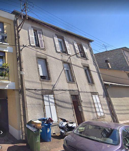 Appartement à louer 3 75m2 à Limoges vignette-7