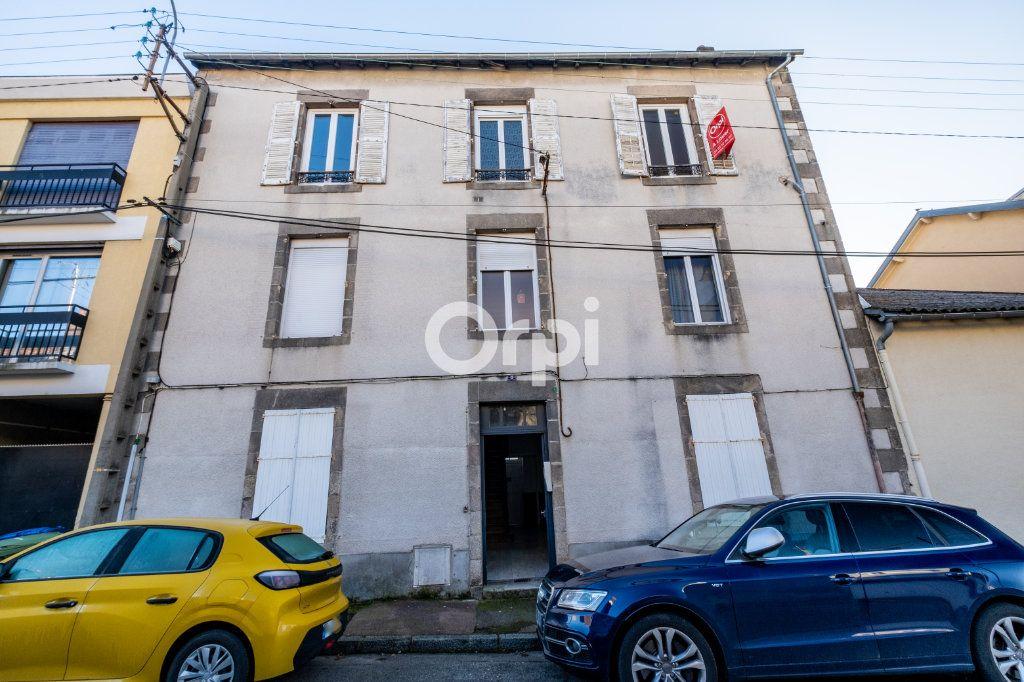 Appartement à louer 3 75m2 à Limoges vignette-13