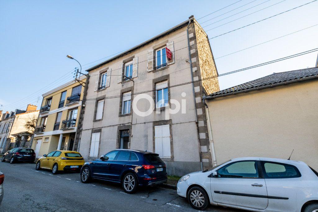 Appartement à louer 3 75m2 à Limoges vignette-14