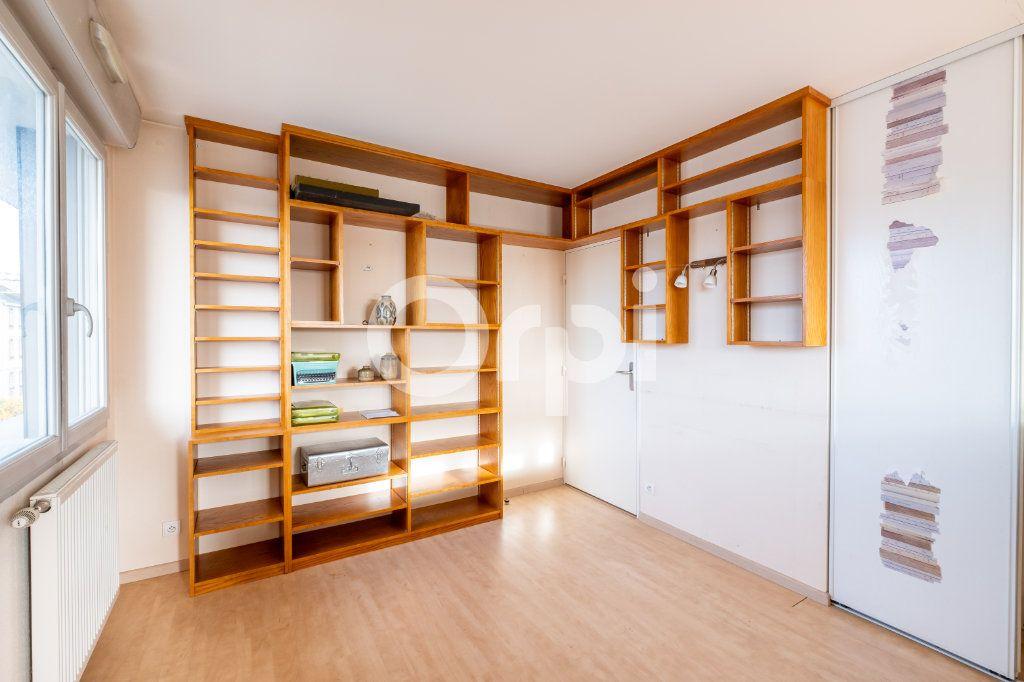 Appartement à vendre 6 128.84m2 à Limoges vignette-4