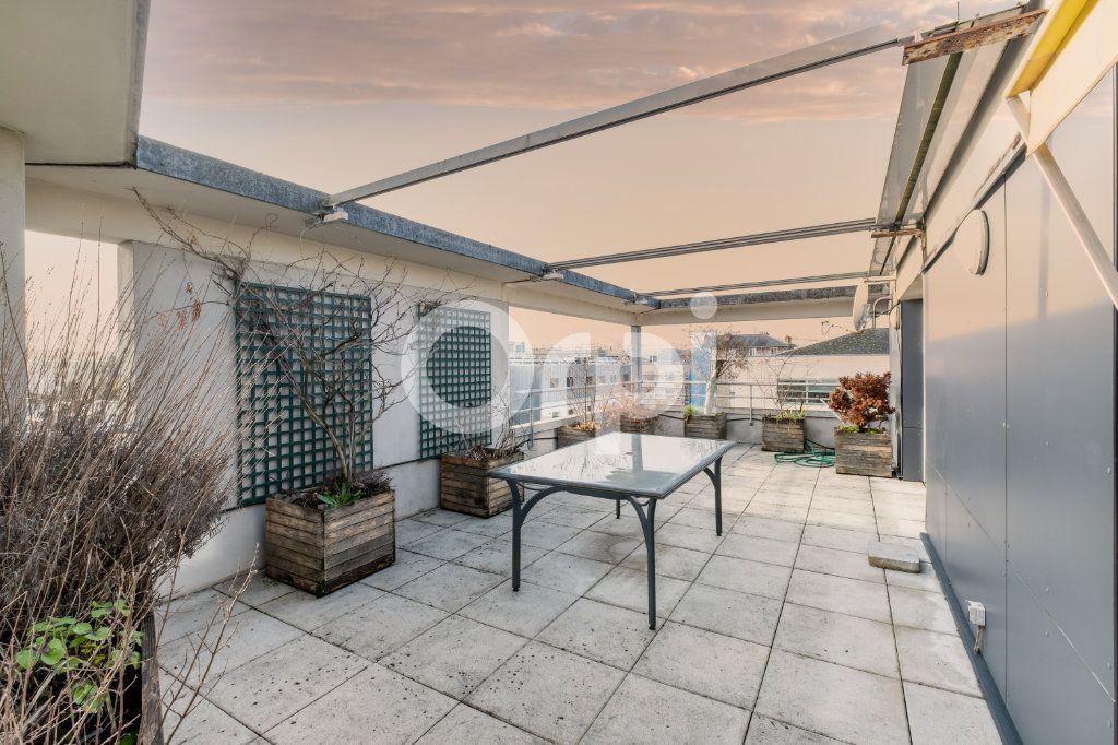 Appartement à vendre 6 128.84m2 à Limoges vignette-7