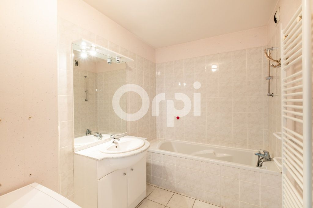 Appartement à vendre 6 128.84m2 à Limoges vignette-11