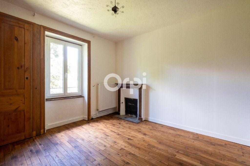 Maison à vendre 8 150m2 à Saint-Yrieix-la-Perche vignette-10