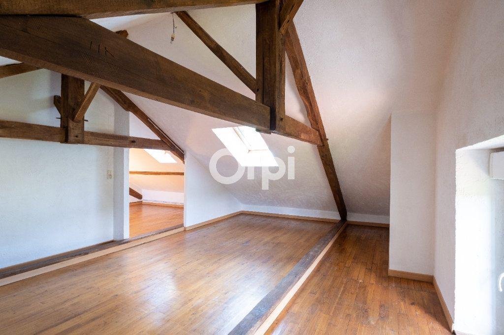 Maison à vendre 8 150m2 à Saint-Yrieix-la-Perche vignette-12