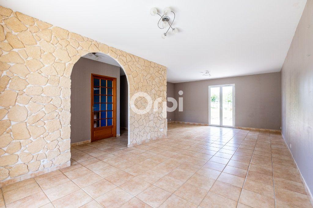 Maison à vendre 4 93m2 à Flavignac vignette-3