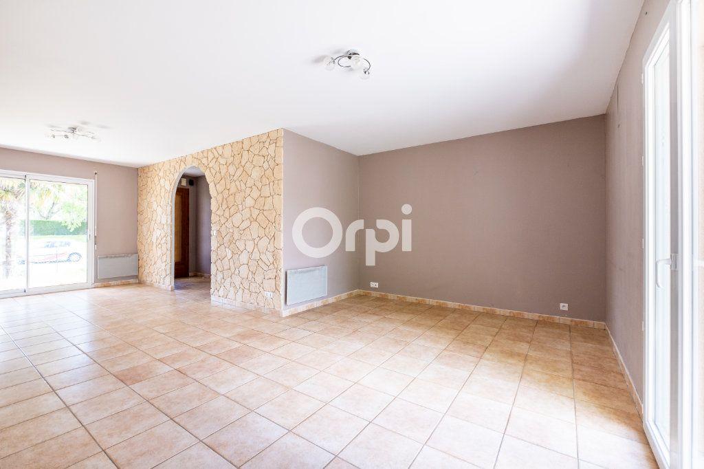 Maison à vendre 4 93m2 à Flavignac vignette-4