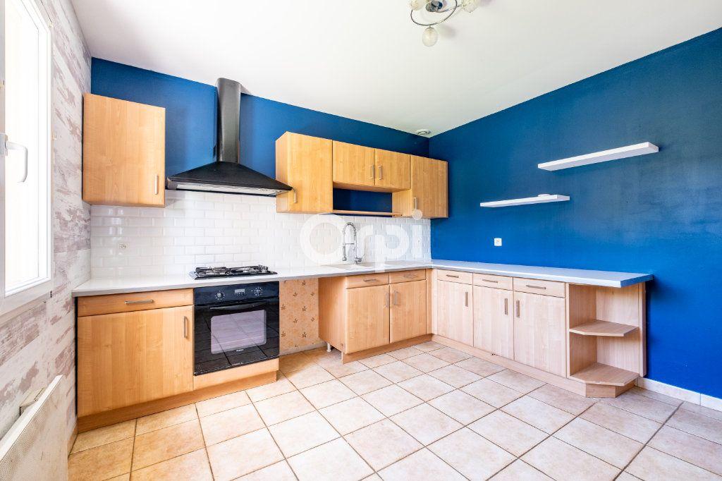 Maison à vendre 4 93m2 à Flavignac vignette-5
