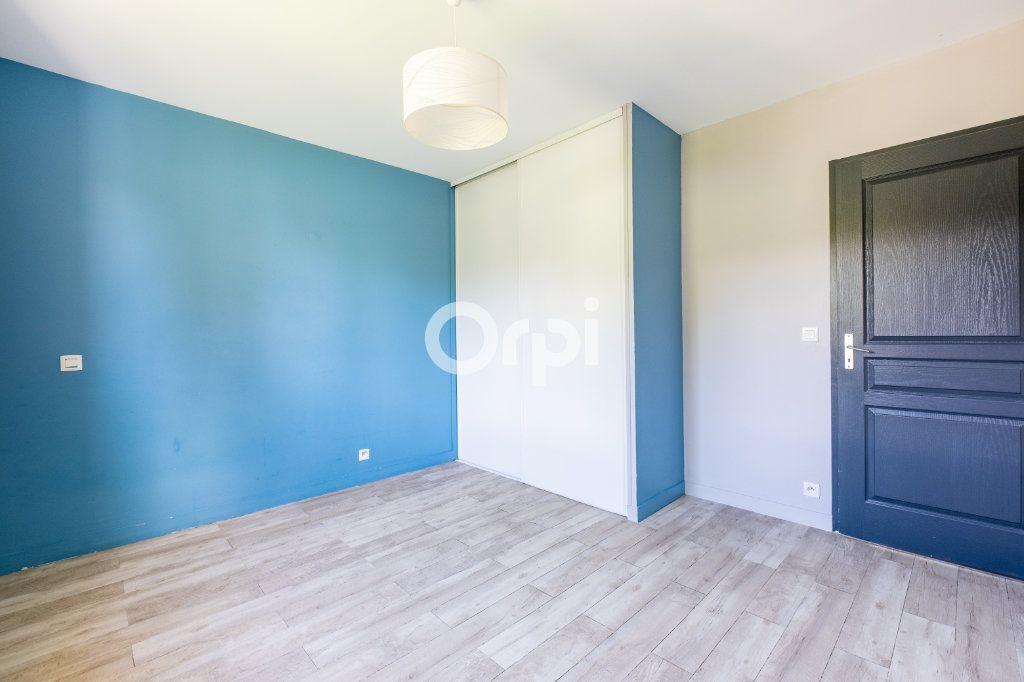 Maison à vendre 4 93m2 à Flavignac vignette-6