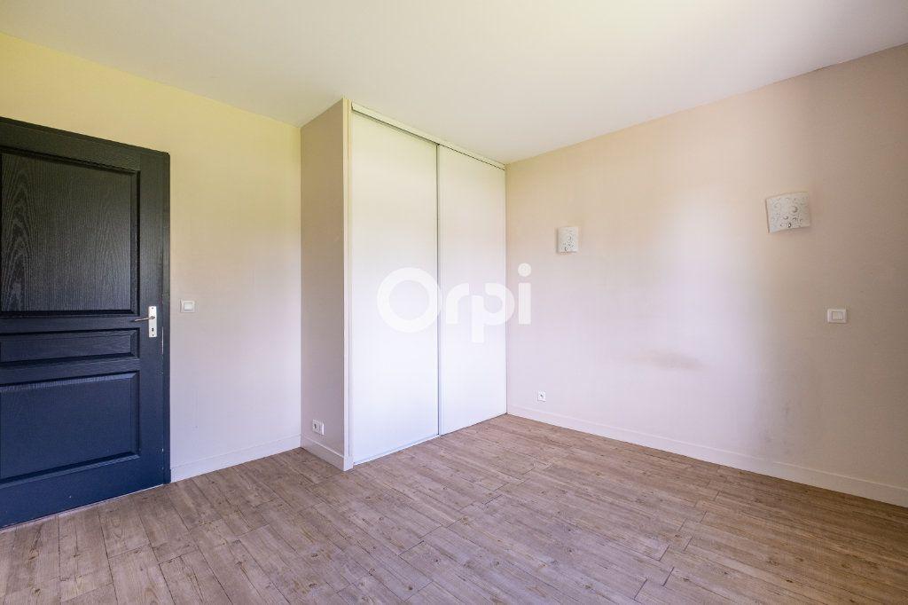 Maison à vendre 4 93m2 à Flavignac vignette-7