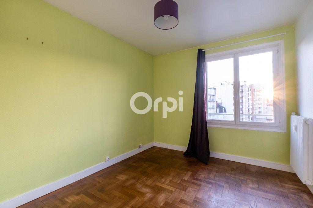 Appartement à louer 3 57.56m2 à Limoges vignette-4
