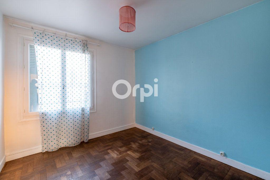 Appartement à louer 3 57.56m2 à Limoges vignette-5