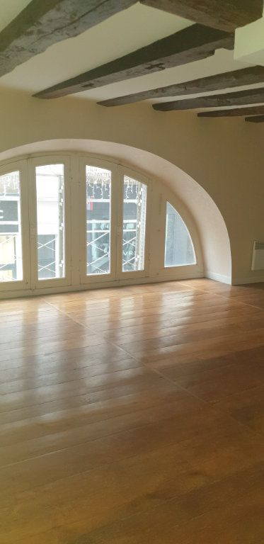 Appartement à louer 2 59.94m2 à Limoges vignette-1