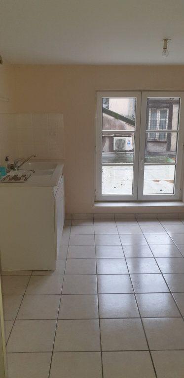 Appartement à louer 2 59.94m2 à Limoges vignette-4