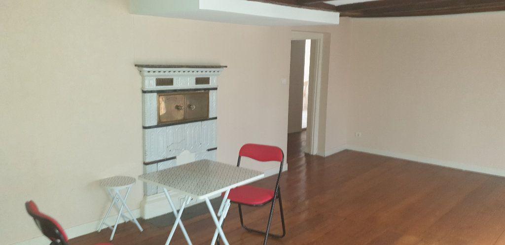 Appartement à louer 2 59.94m2 à Limoges vignette-6