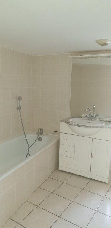 Appartement à louer 2 59.94m2 à Limoges vignette-7