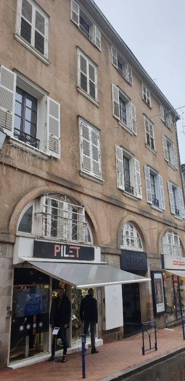Appartement à louer 2 59.94m2 à Limoges vignette-8