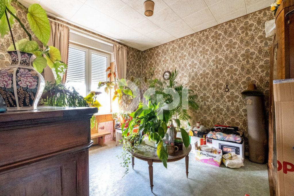 Maison à vendre 9 275.06m2 à Saint-Victurnien vignette-7