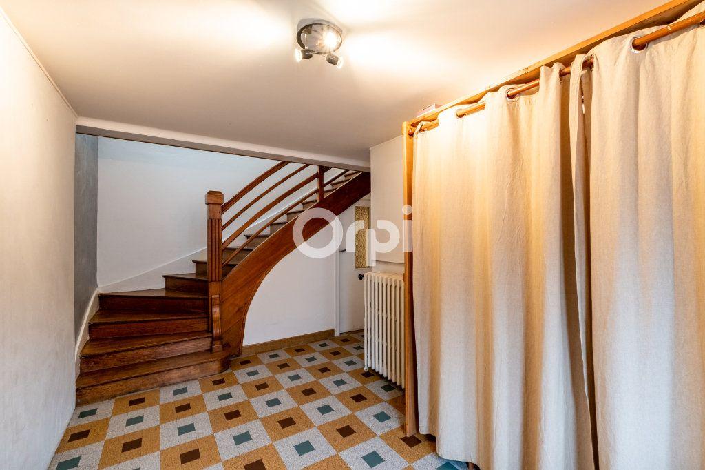Maison à vendre 4 92m2 à Limoges vignette-3