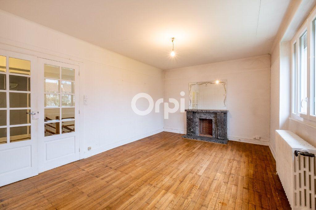 Maison à vendre 4 92m2 à Limoges vignette-4