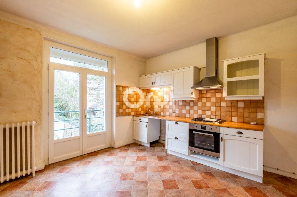 Maison à vendre 4 92m2 à Limoges vignette-5