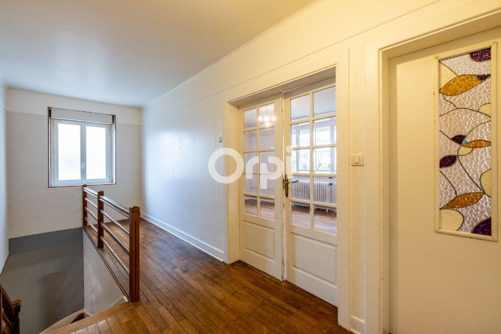 Maison à vendre 4 92m2 à Limoges vignette-6