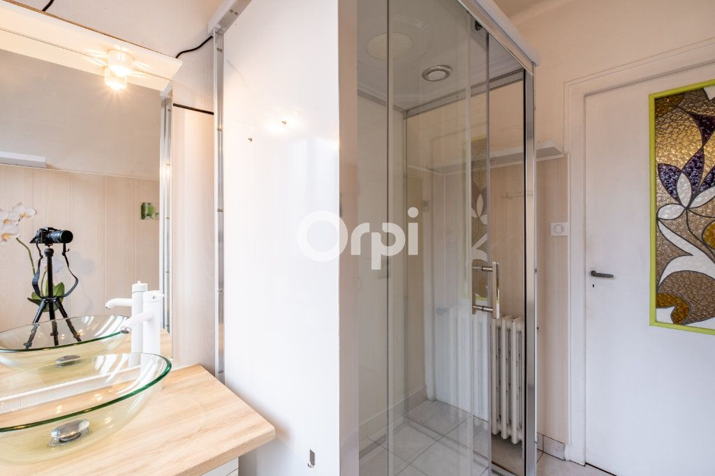 Maison à vendre 4 92m2 à Limoges vignette-7