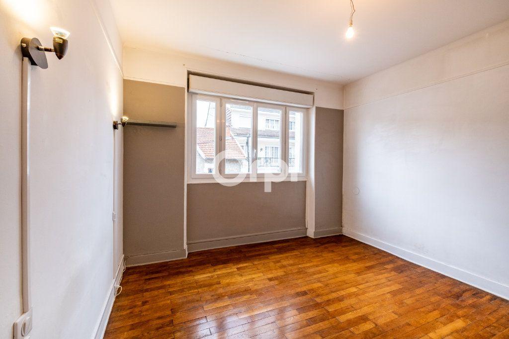 Maison à vendre 4 92m2 à Limoges vignette-8